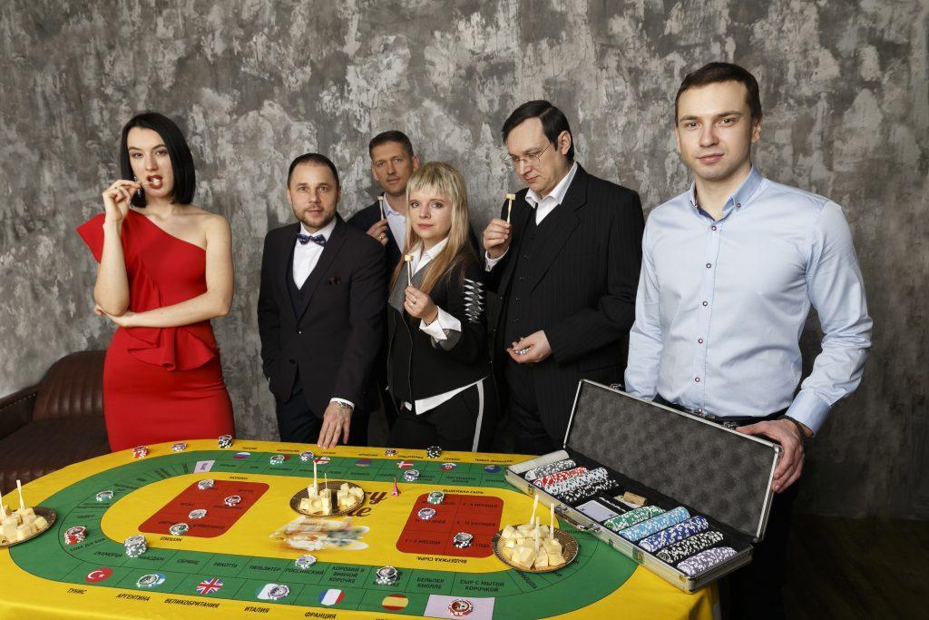 Сырное казино игровые автоматы играть бесплатно в украине